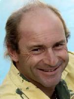Vincent Rouïl
