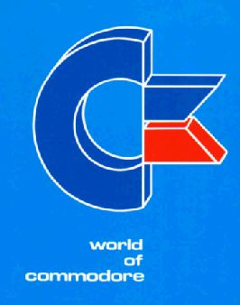 World Of Commodore