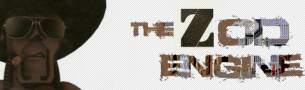 Zod Engine
